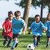 Μπορεί ο αθλητισμός να κάνει κακό στα παιδιά;