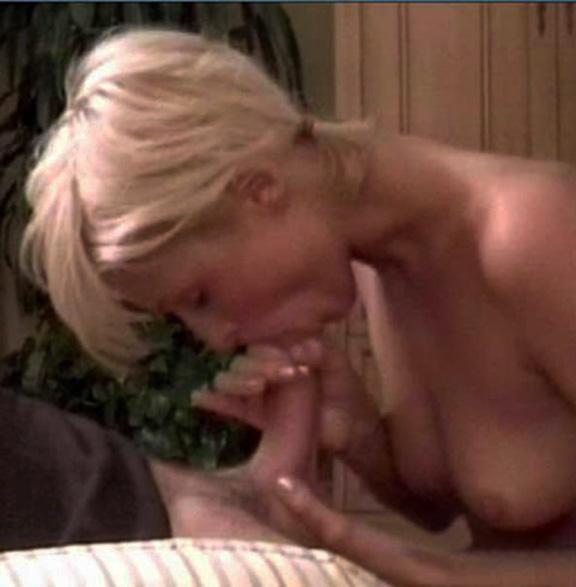 Paris Hilton In Nude Pics 2