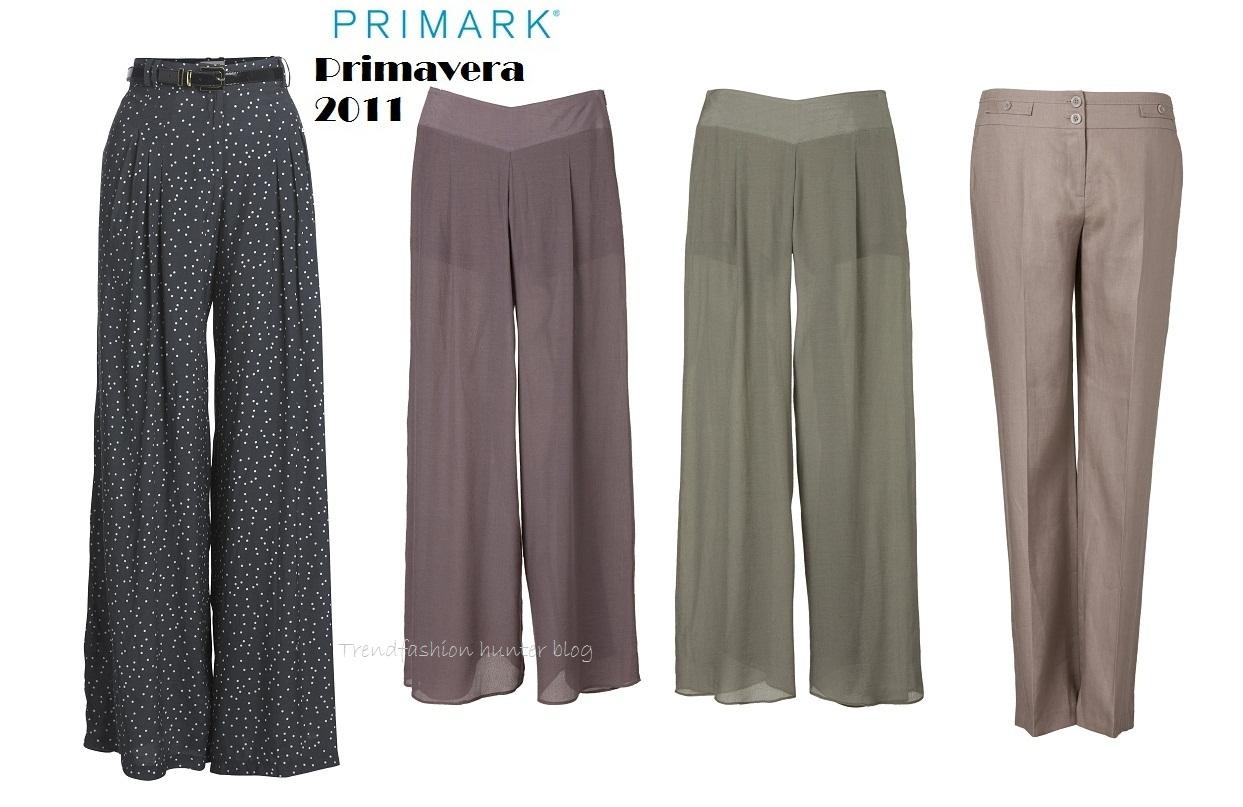 Trendfashion hunter m s primark algunas cosas m s para for Pantalones asiaticos