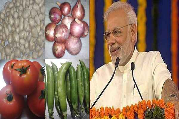 modi-notbandi-magic-vegetables-prices-decreased-poor-happy
