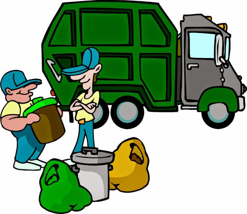 Java-Latte: Garbage Collection in Java