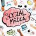 Branding UMKM Dengan Media Sosial