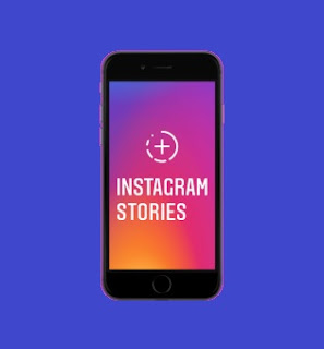 Cara Nonton dan Unduh Cerita Instagram Secara Anonim di Android Tanpa Ketahuan