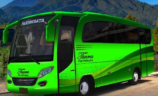 Sewa Bus Di Tangerang Selatan, Sewa Bus Medium Tangerang Selatan