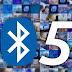 What You Need to Know About Bluetooth 5