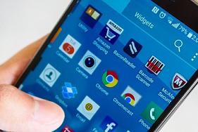 Cara Mengatasi Touchscreen Tidak Responsif