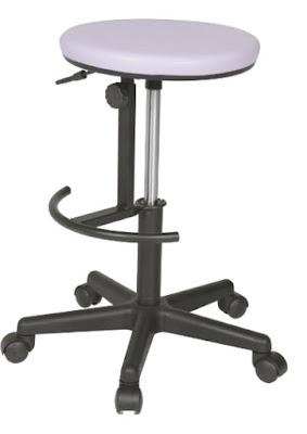 ankara,hidrolik tabure,ayaklı tabure,laboratuar tabure,laboratuvar sandalye,goldsit tabure
