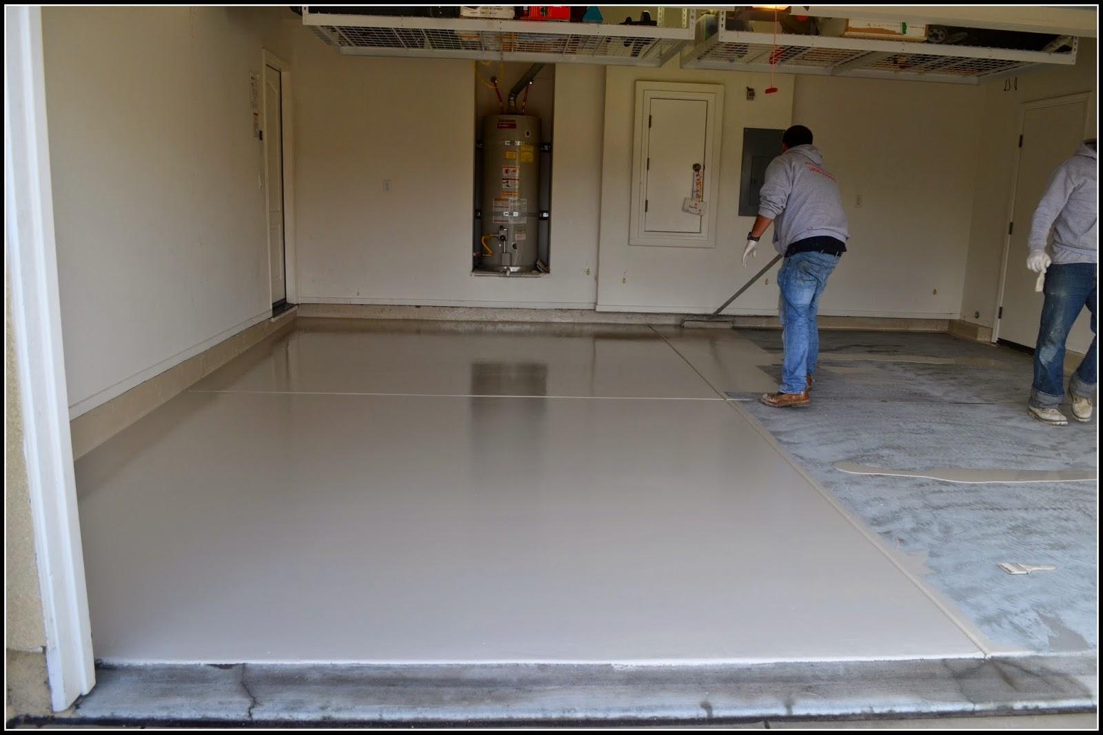 Outdoor concrete epoxy floor coating for Epoxy coating for exterior concrete