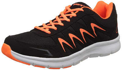 Top 20 Best Sparx Sports Shoes Under 1000 For Men In India 2019 2