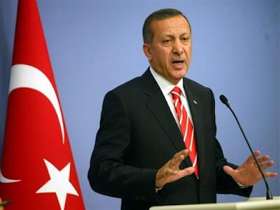 كون كولين, السعودية, أزمة خاشقجي, أردوغان, تركيا,