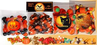 Halloween Candy Bulk