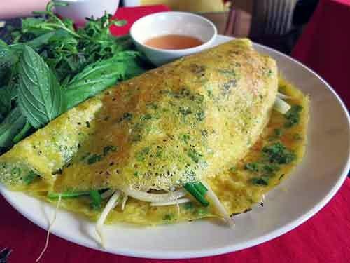 Yen's Restaurant02