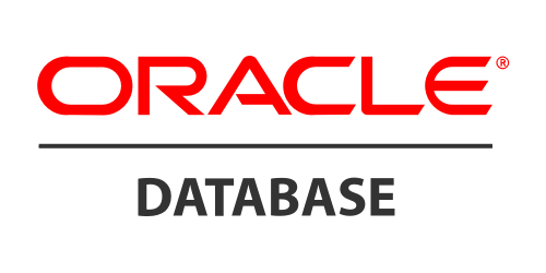 Google4Tech: Oracle Database Introduction