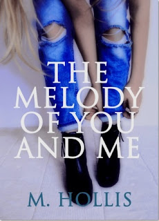https://www.goodreads.com/book/show/31193155-the-melody-of-you-and-me