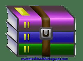 download windows 7 gratis 32 bit