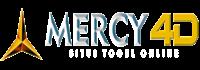 daftar,link alternatif, wap mercy 4d