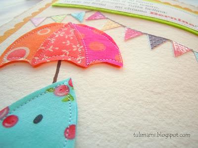 tulimami.blogspot.com