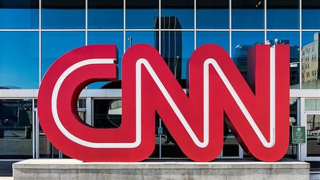US President Donald Trump censures CNN's 'phony stories' as 3 are dismissed over Russia story