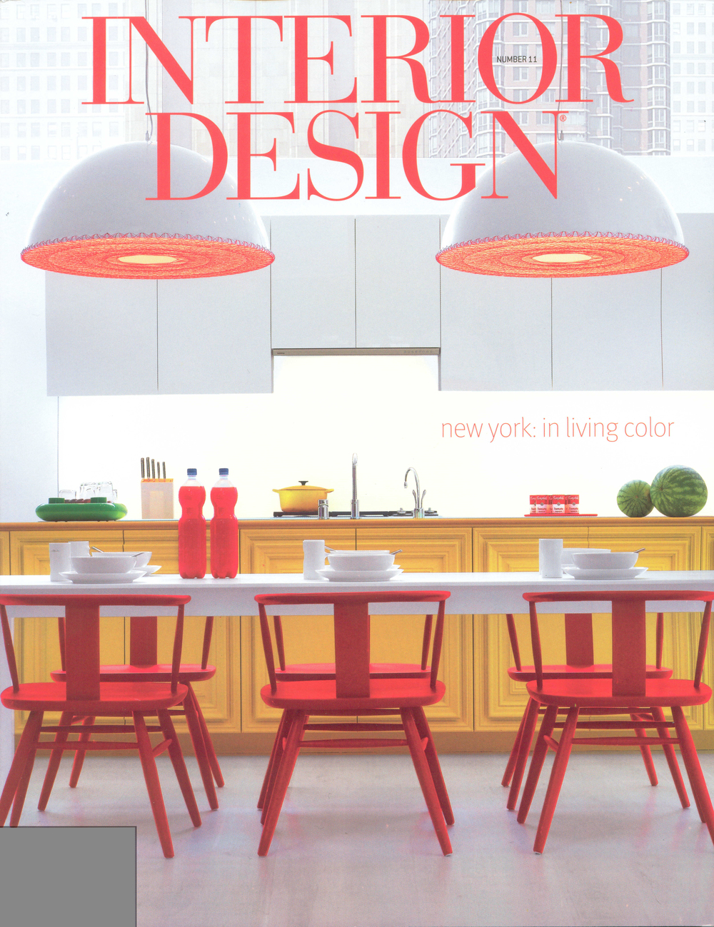 Interior design for The interior design reference specification book