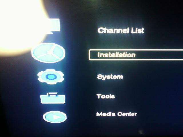 تحديث اصلي Starsat T15 Usb Ultra  الدفعات الجديدة مع طريقة تفعيل الشفرة
