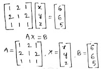 Matrices-Solution-Nature-1