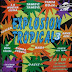EXPLOSION TROPICAL - VOL 3 - 1998