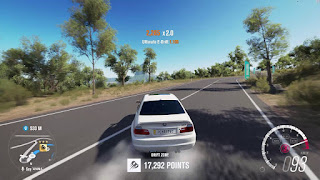 DRIFT ZONE pc game wallpapers|images|screenshots
