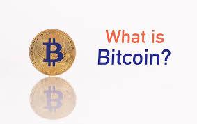 parduoti bitcoins už pelną