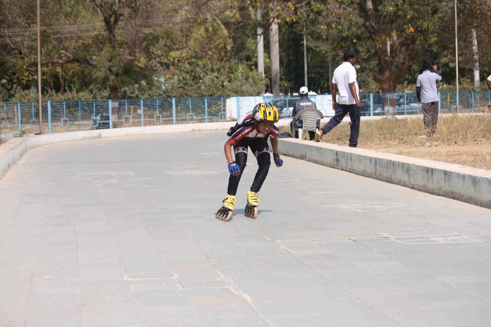 skating classes at chirec school in hyderabad vans skate skate tennis shoe