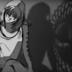 Daftar Lengkap Anime Karya Makoto Shinkai