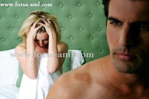 3799a96e0487a ما هي أسباب الألم أثناء الاتصال الجنسي عند المرأة ؟ - فرصة امل