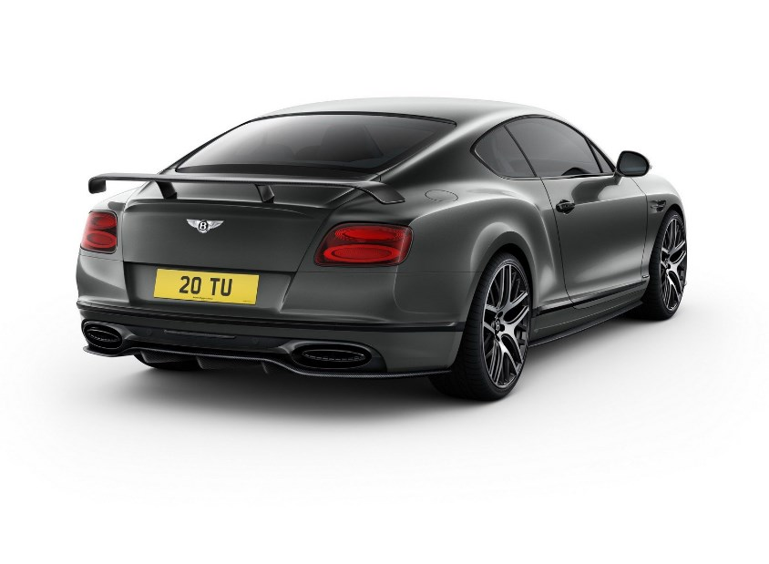 2018 bentley release date.  2018 2018 bentley continental gt cost it appears to be improbable that  will charge anything under 150000 for the new u2013 an assume  intended bentley release date
