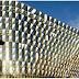 The World Top 100 Universities