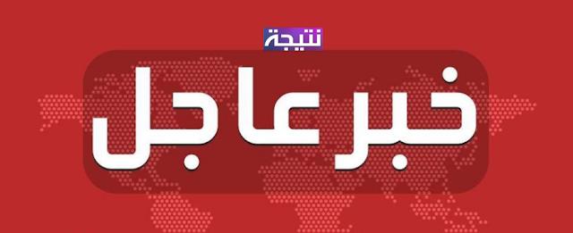 الجيش يوجه ضربه قاضيه لاخطر قناص في الشيخ زويد بسيناء