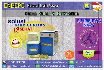 vitamin anak, otak anak, makanan otak, kecerdasan anak, obat otak, suplemen vitamin, kecerdasan otak, vitamin otak, vitamin balita, nutrisi otak