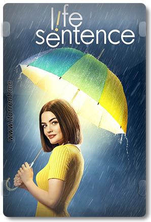 Life Sentence 1 (2018) Torrent