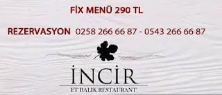 incir-et-balik-denizli-yilbasi-programi-menu-fiyat