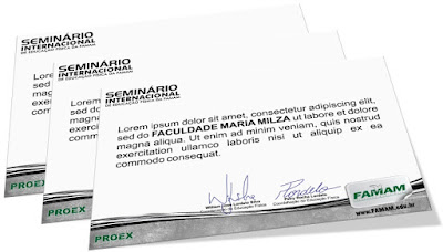 http://www.portway.com.br/site/wp-content/uploads/2012/11/embreve.jpg