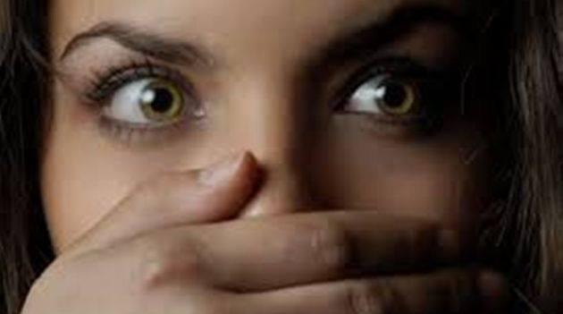 Αμαλιάδα: Νάρκωσε, βίασε και άφησε έγκυο την ανήλικη ανιψιά του - Απειλές, μηνύσεις και αποκαλύψεις που σοκάρουν!