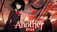 Another Episódio 02