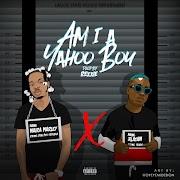 Naira Marley – Am I A Yahoo Boy ft. Zlatan