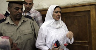 اخبار مصر العاجلة .. اخر خبر قضية فتاة المطار ياسمين النرش اليوم