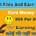 How To Earn By Uploading File Easy Way || Best Method To Earn Money Online
