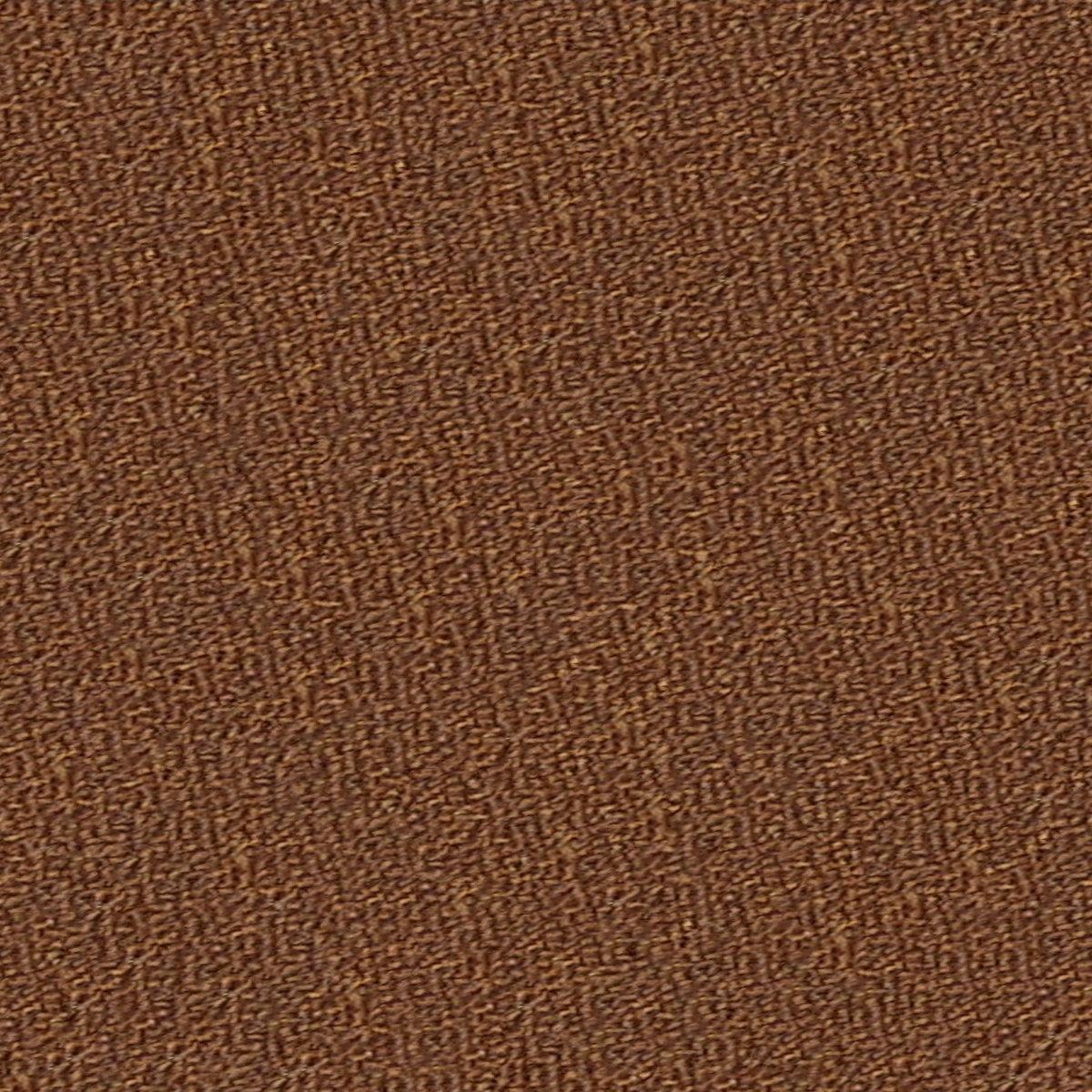 tileable carpet texture. Perfect Texture Seamless Carpet Textures 01 In Tileable Texture