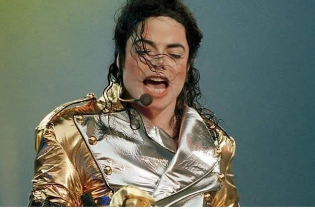 Radio Stations Embark On Boycotting Micheal Jackson's Music, After Child Abuse Allegations