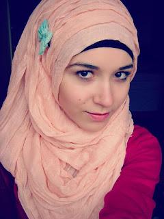 Hijab Style Ini Cocok Untuk Para Wanita Kantor