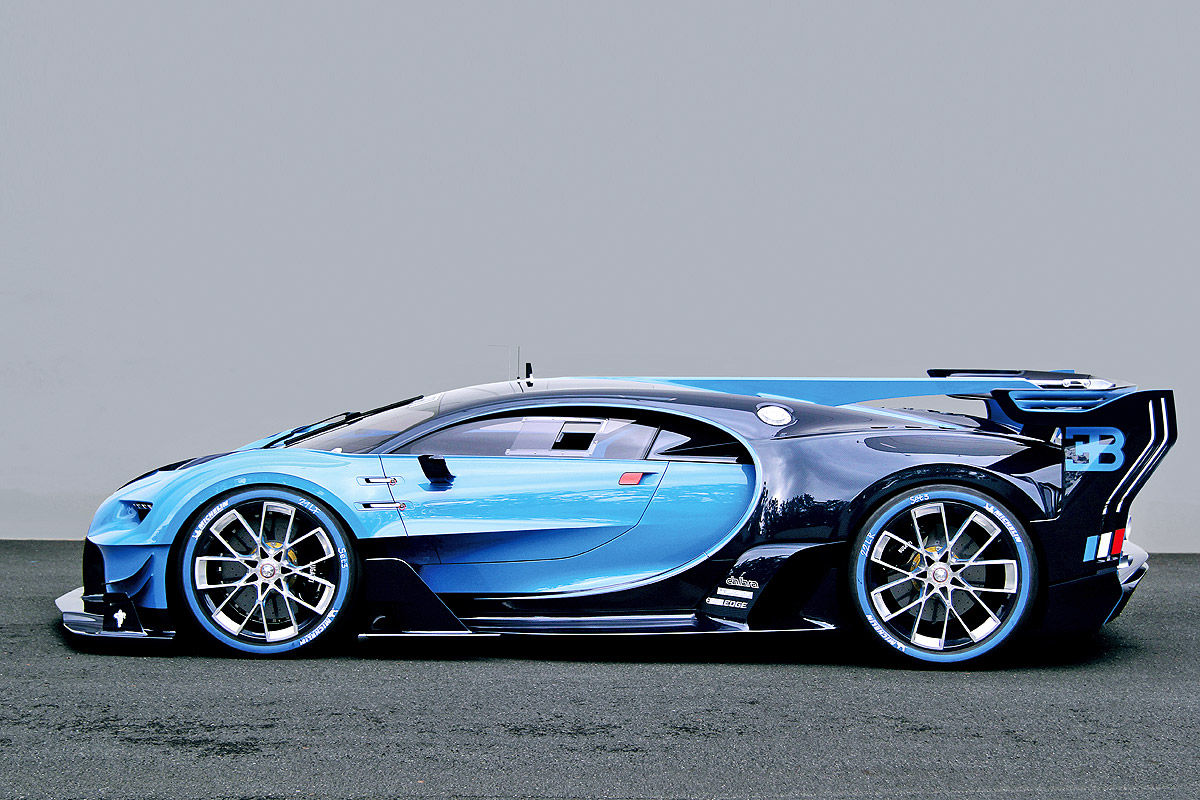 bugatti chiron price with Geneva Is Place Where Youll See First on Bugatti Chiron Photos Factory France furthermore Bugatti Chiron together with Bugatti Vision Gran Turismo Concept 2015 689160 in addition Bugatti Chiron And Gran Turismo Bought By Dubai Prince as well Bugatti Divo Revealed.