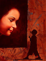 child-painting-photo