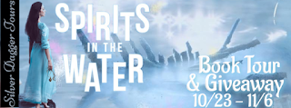 http://untetheredrealms.blogspot.com/2017/10/spirits-in-water-tour-giveaway.html