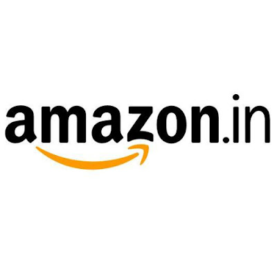 ashwani-shope-amazon-india-sale